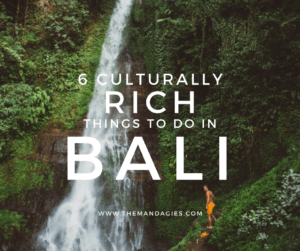6-culturally-rich-things-to-do-in-bali