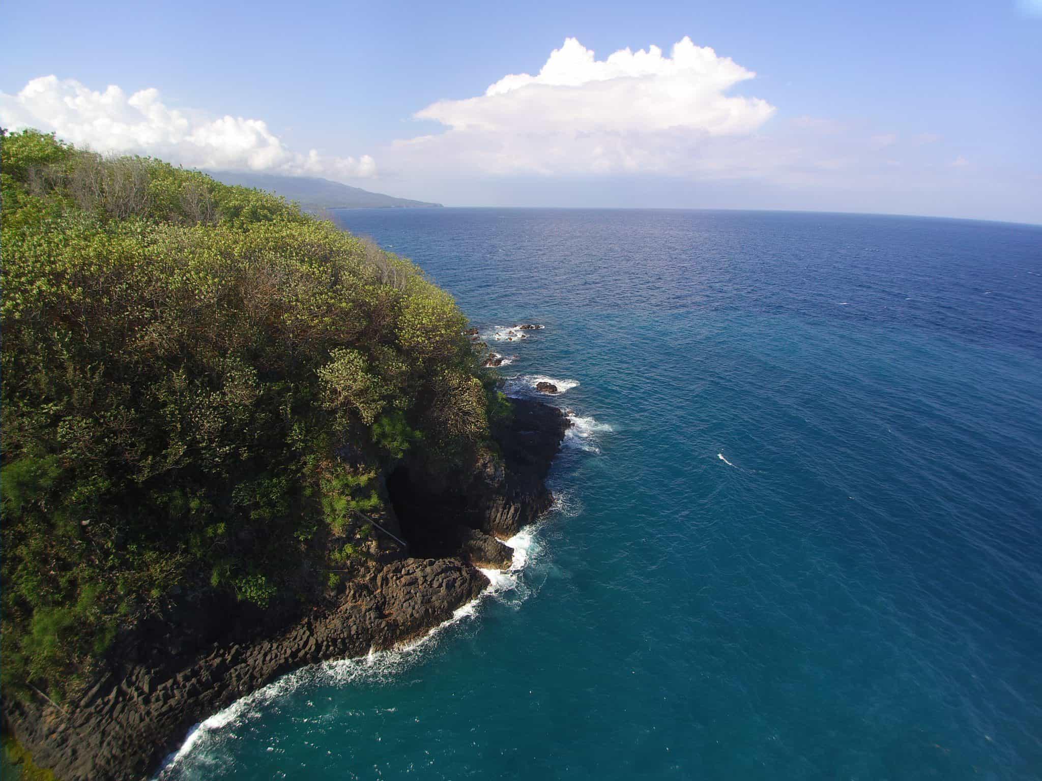 6 Culturally Rich Things Bali -The Mandagies