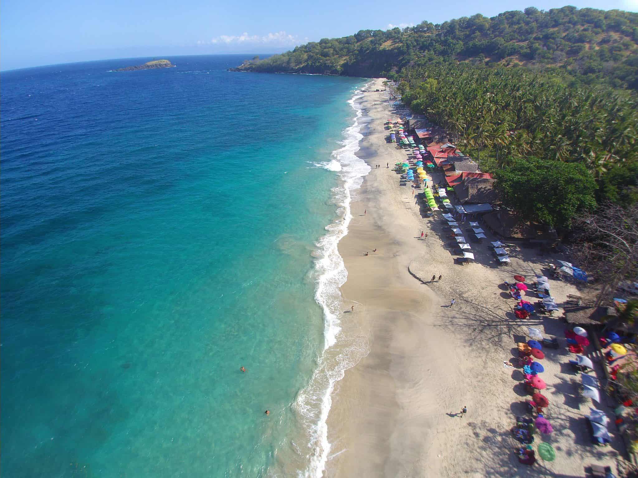 6 Culturally Rich Things Bali -The Mandagies2