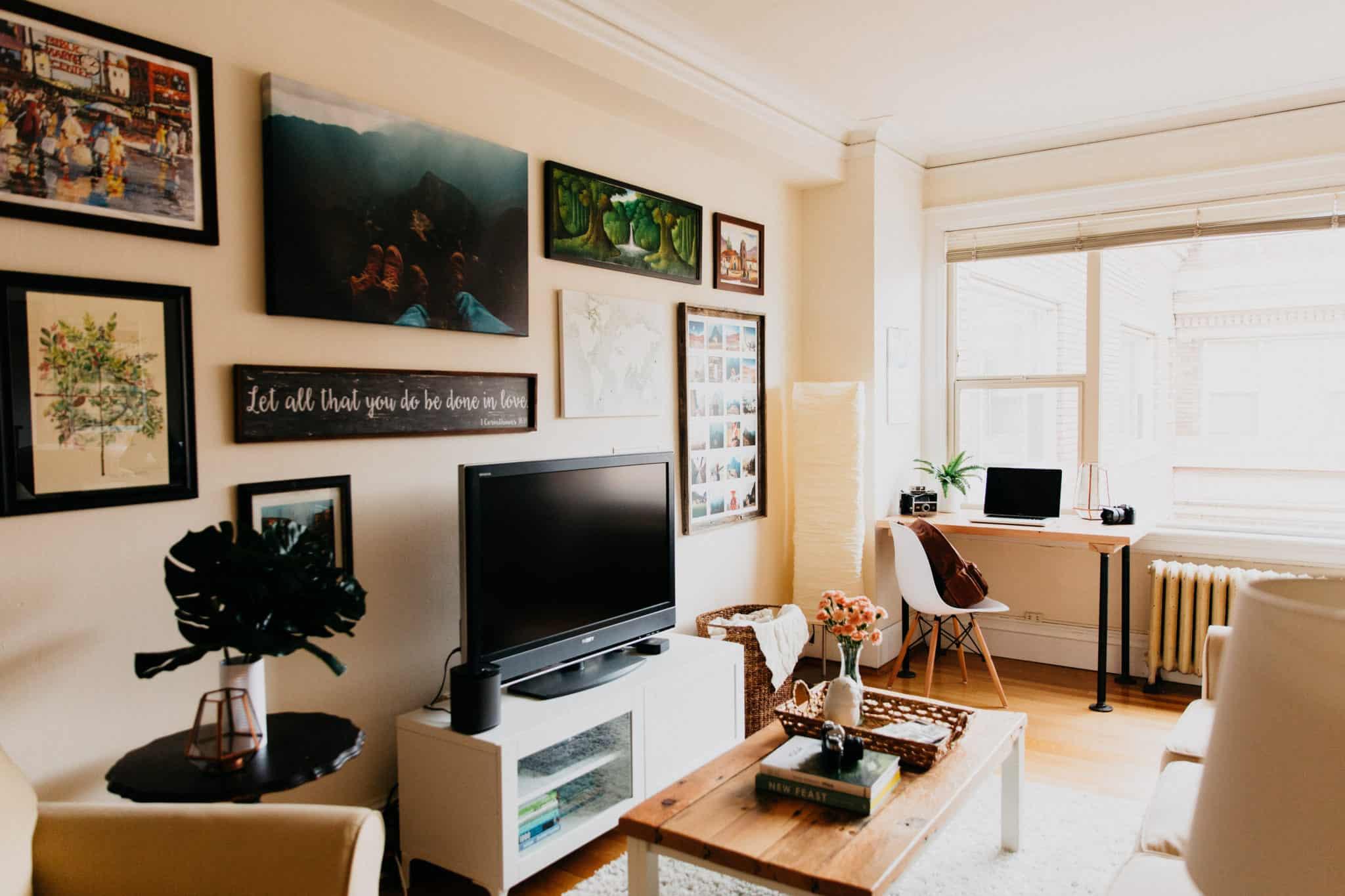 apartment-28