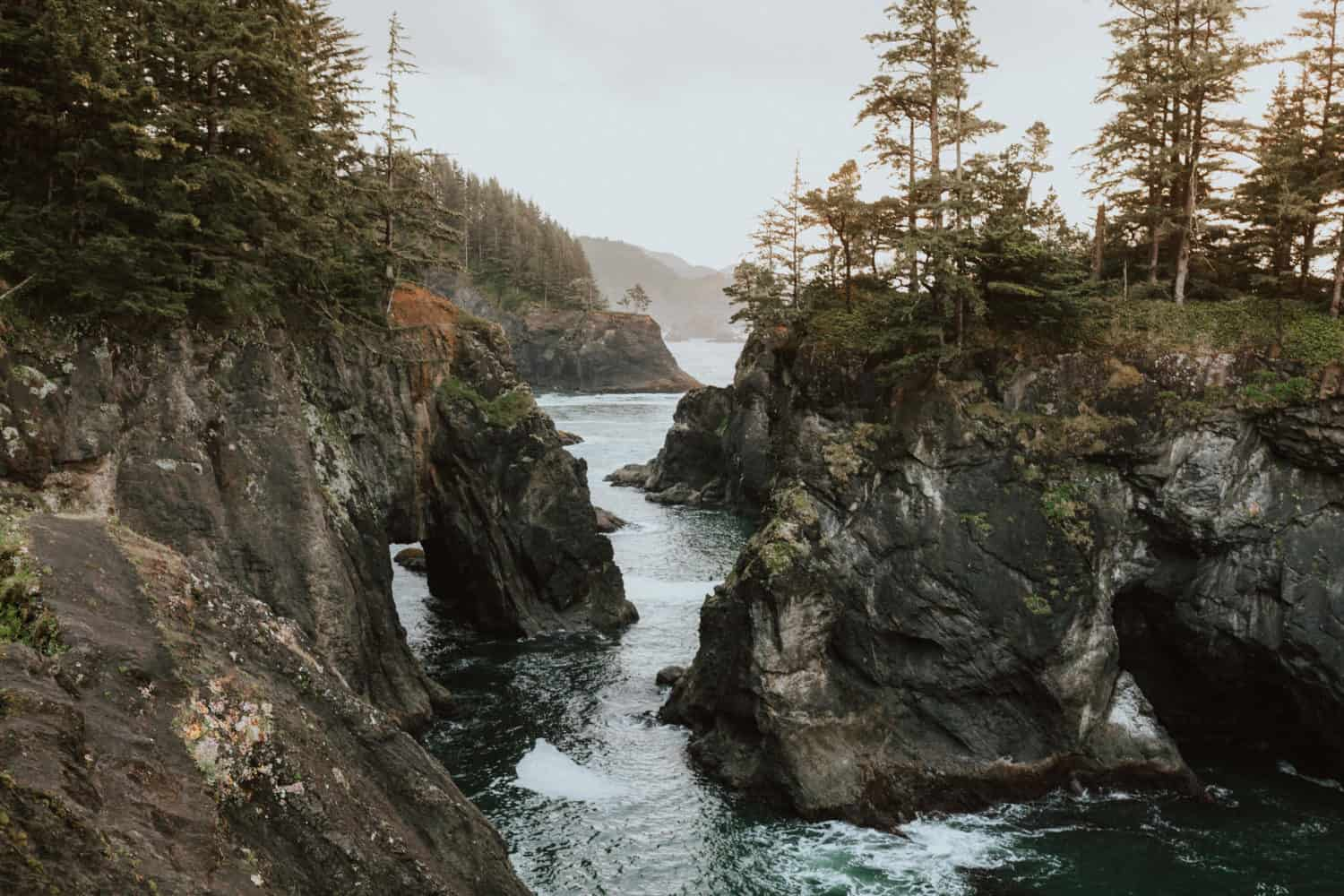 101 Things To Do In The Pacific Northwest (Oregon)