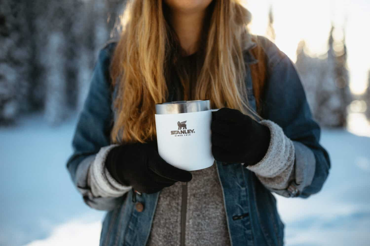 Our 6 Favorite Ways To Make Coffee While Camping