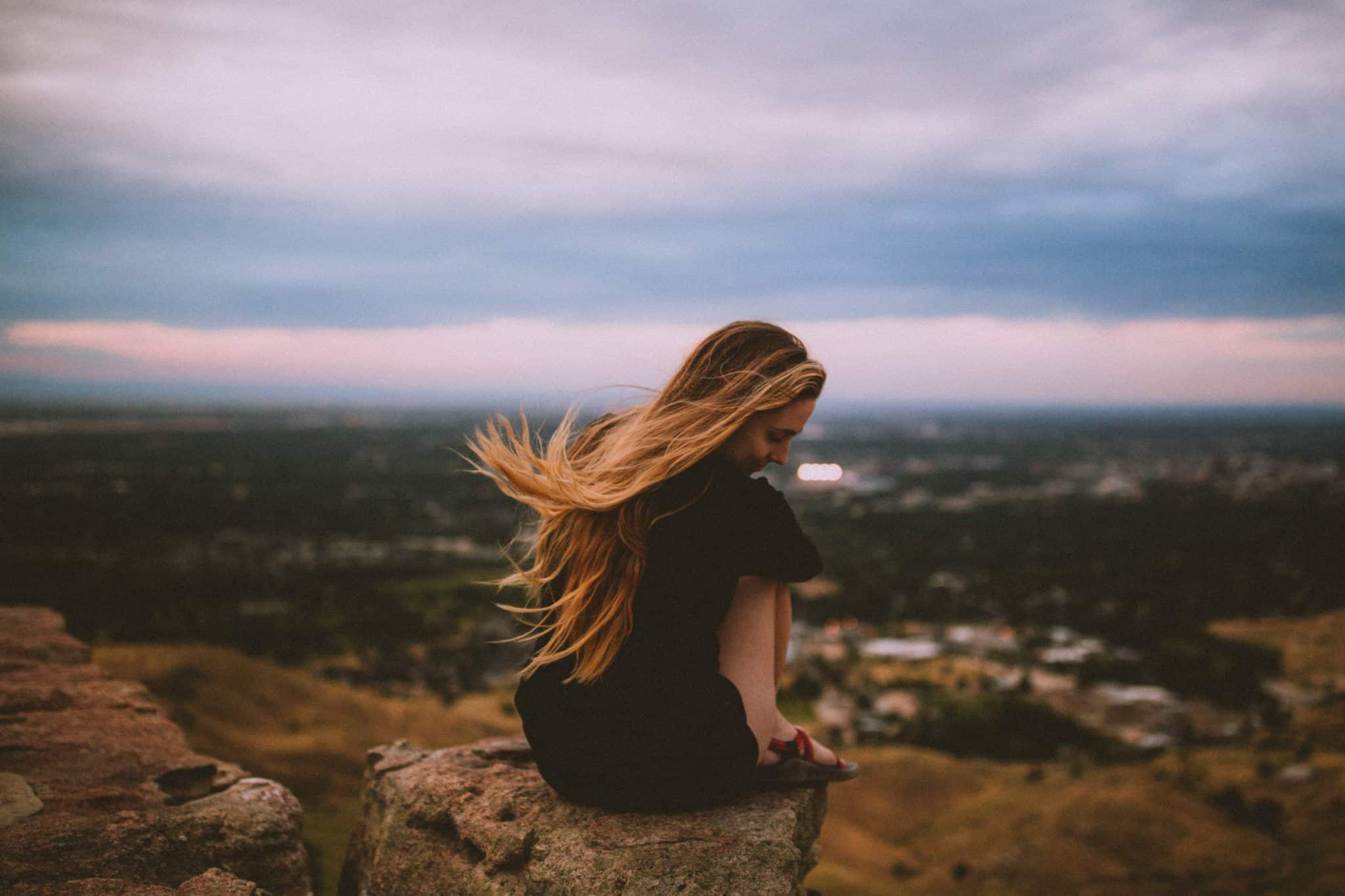 11 Stunning Places To Visit In The Inland Northwest (Washington, Idaho, Oregon, Montana, Wyoming)- TheMandagies.com