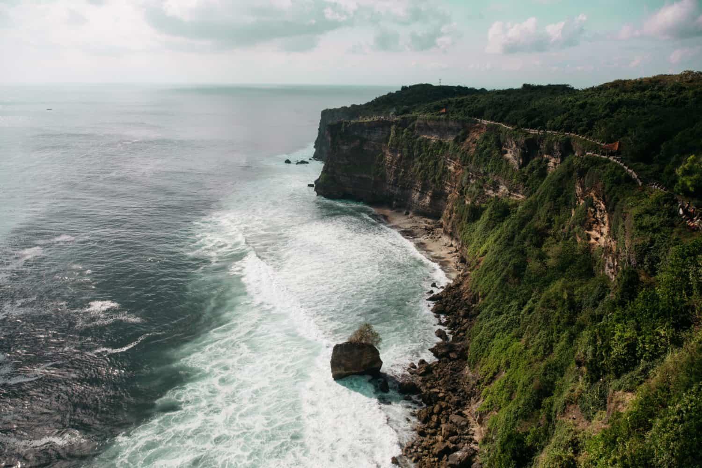 Beautiful photo spots in bali, Indonesia - TheMandagies.com