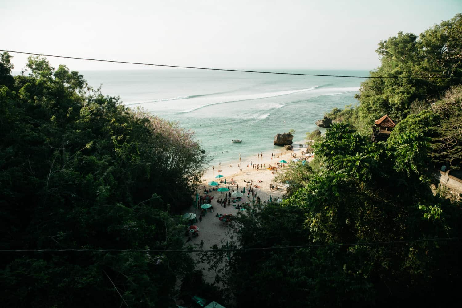 We're sharing 10 best instagram spots in Bali! Click here for amazing Bali photo locations, Indonesia inspiration, and more! #indonesia #bali