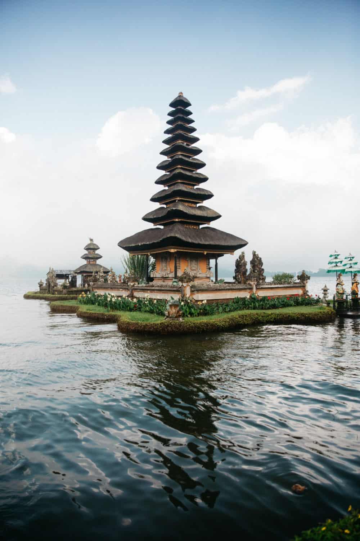 10 Best Intsagram Spots In Bali - TheMandagies.com