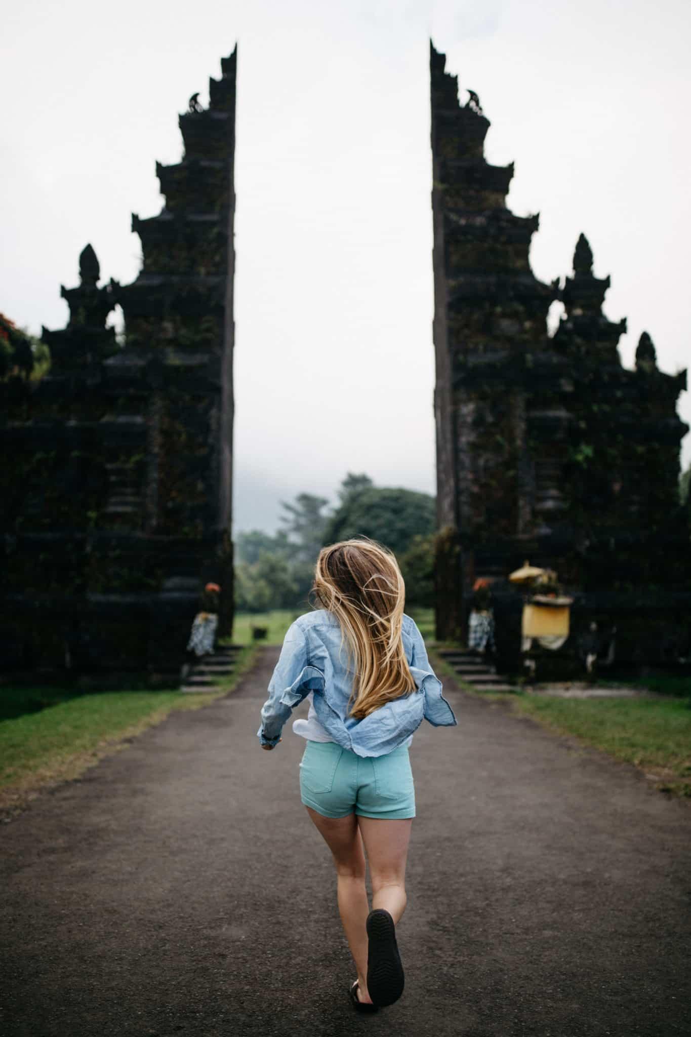 10 Adventurous Instagram Spots In Bali