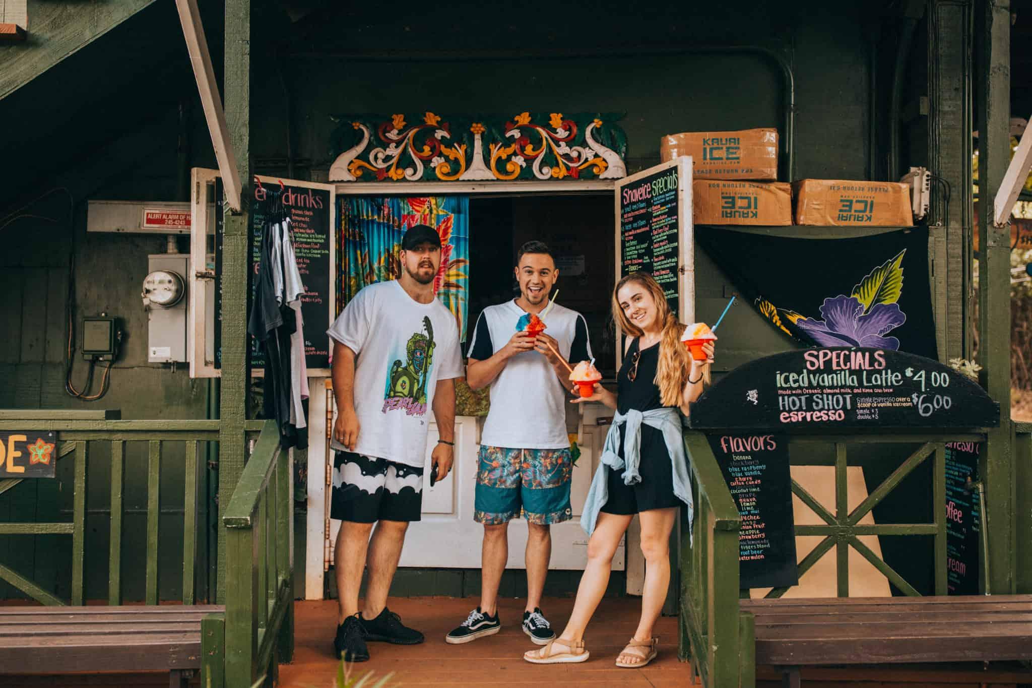 https://www.themandagies.com/2017/10/kauai-helicopter-tour/