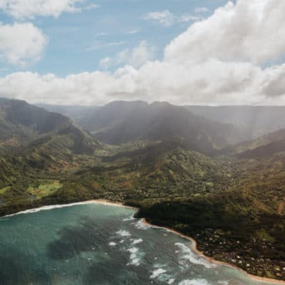 The Best Hawaii Packing List For Adventure Seekers