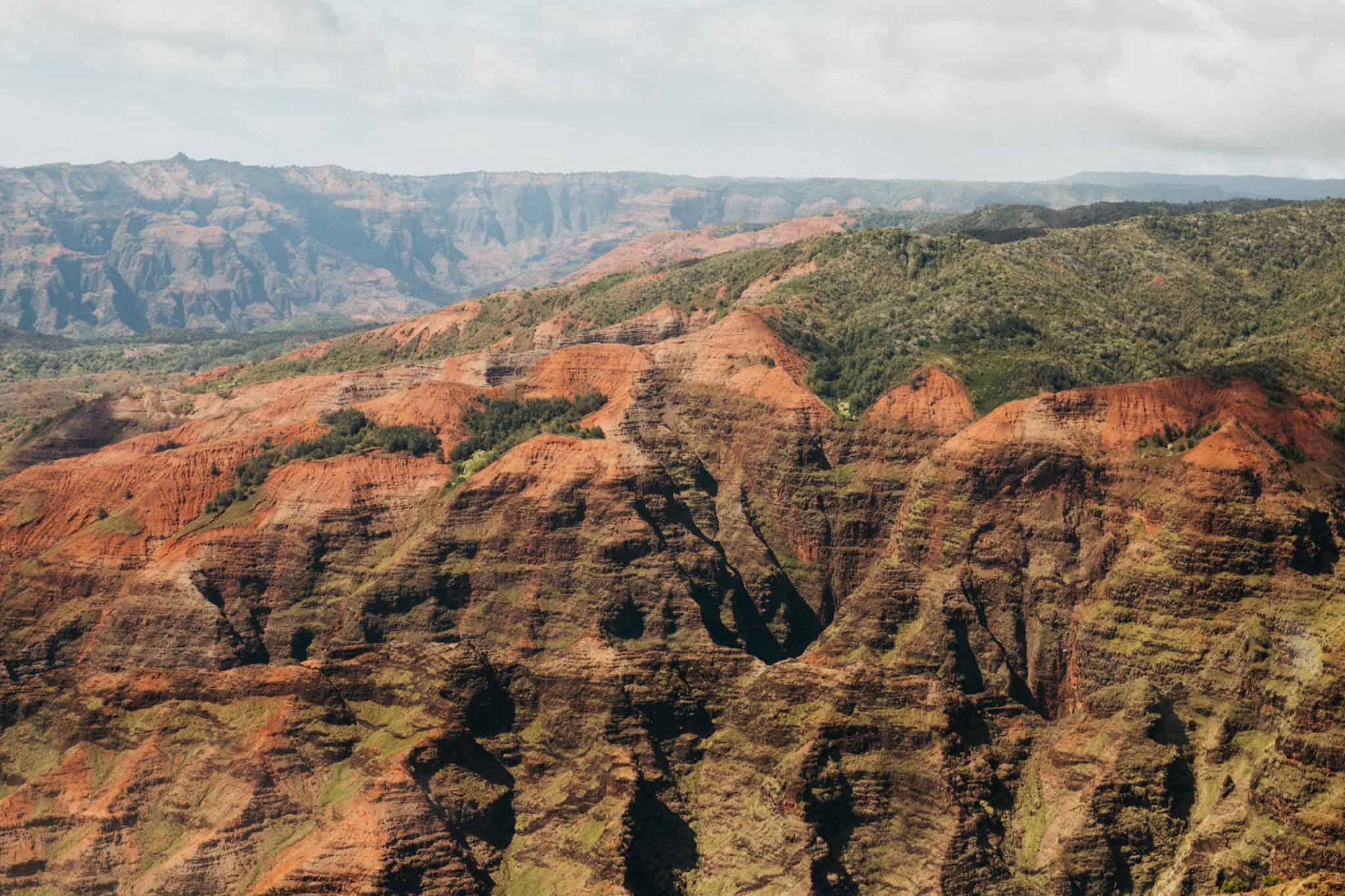 5 Reasons Why You Should Book A Kauai Helicopter Tour -TheMandagies.com