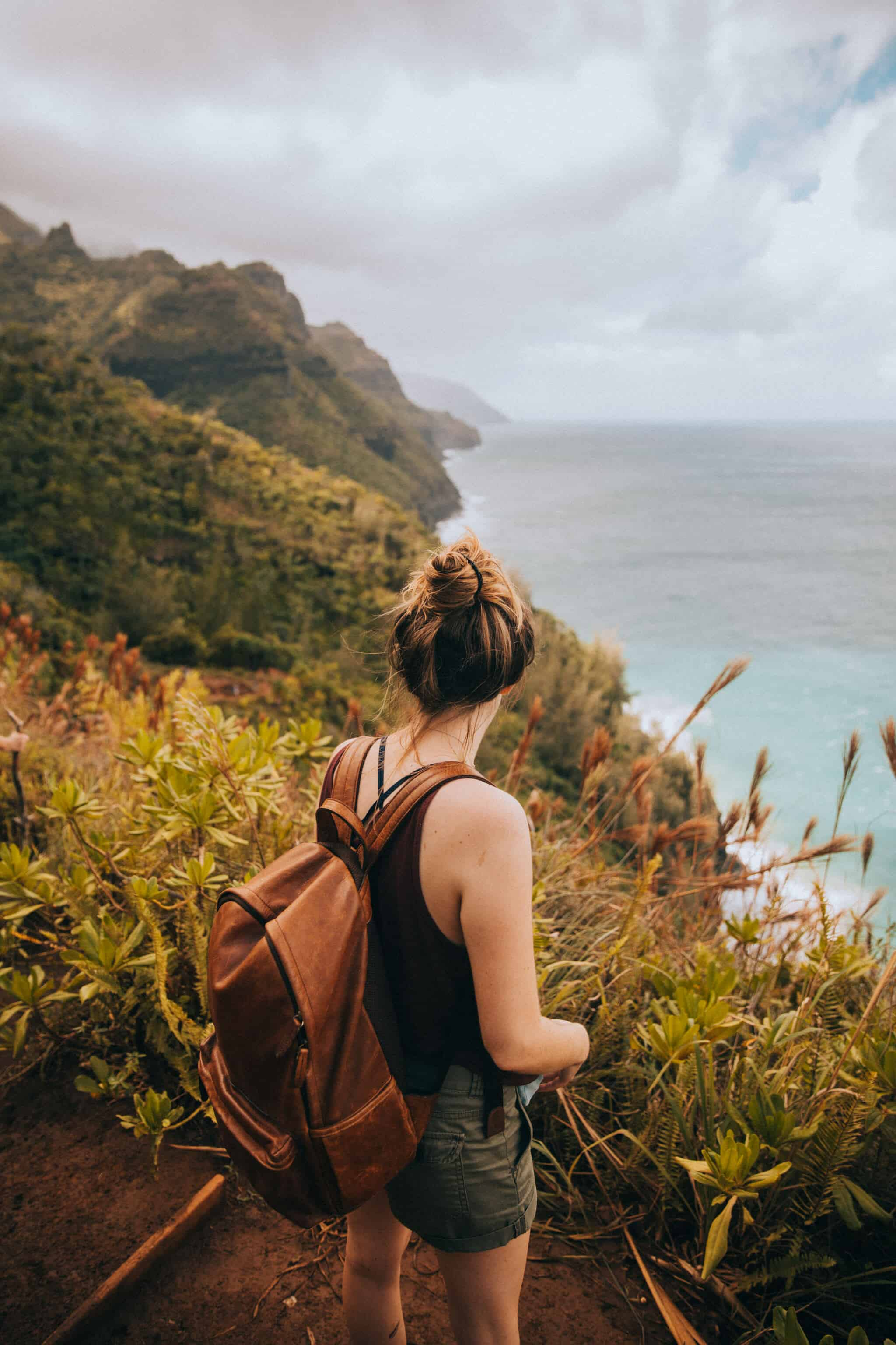 Hawaii Packing List For Adventure Seekers - TheMandagies.com