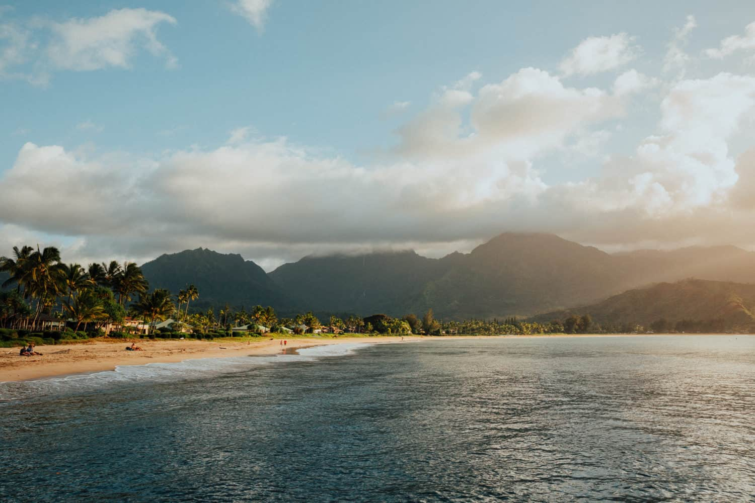 25 Once In A Lifetime Things To Do In Kauai 7 Day Itinerary