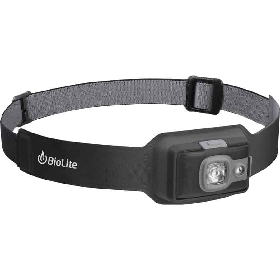 BioLite 200 Headlamp