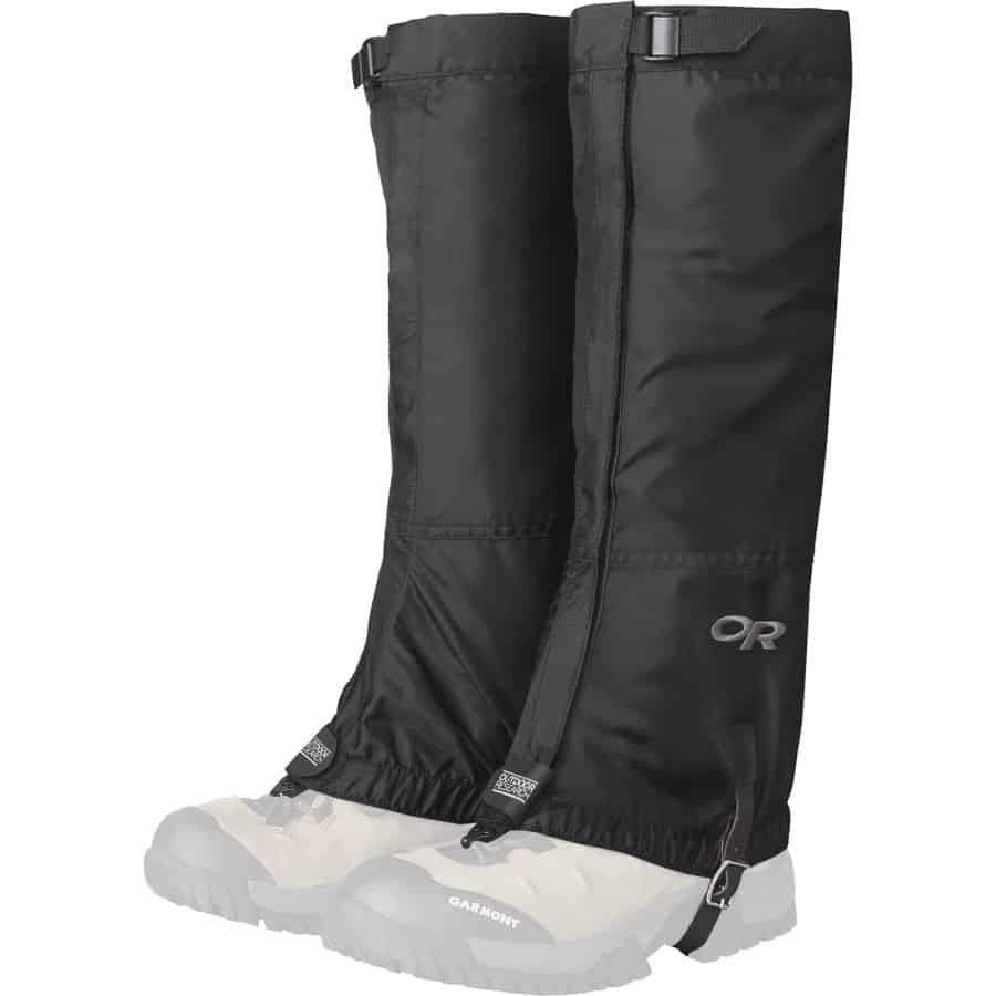 Outdoor Research High Gaiters - Outdoor Gifts Under $50