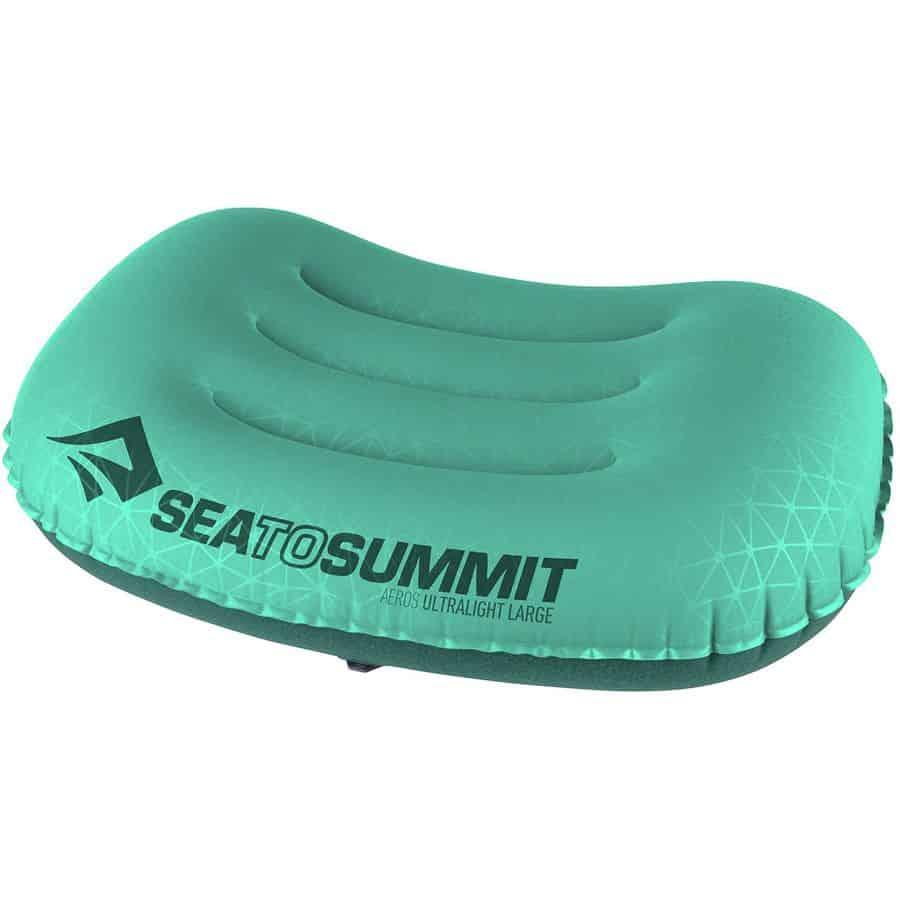 Sea To Summit Aeros Ultralight Pollow