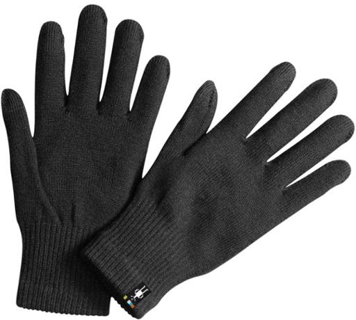 Smartwool Tech Liner Gloves