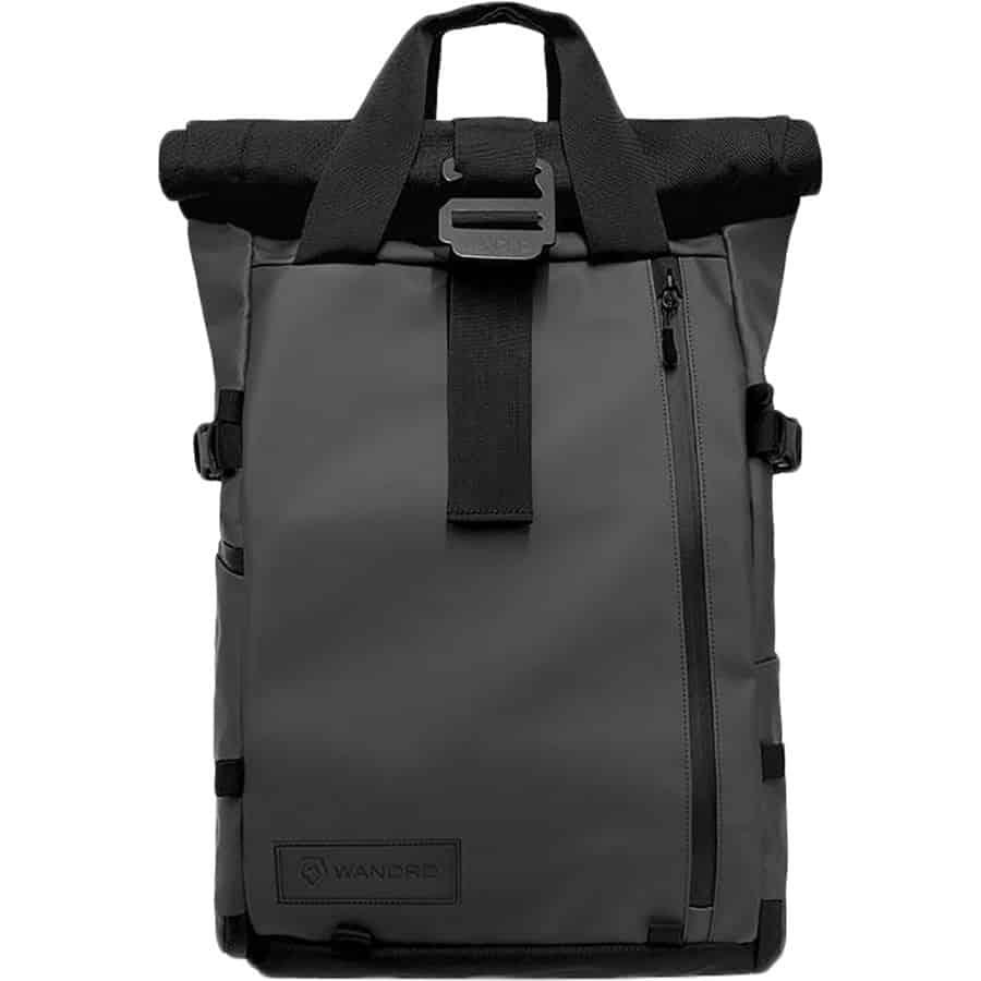 WANDRD PRVKE Bag 21L