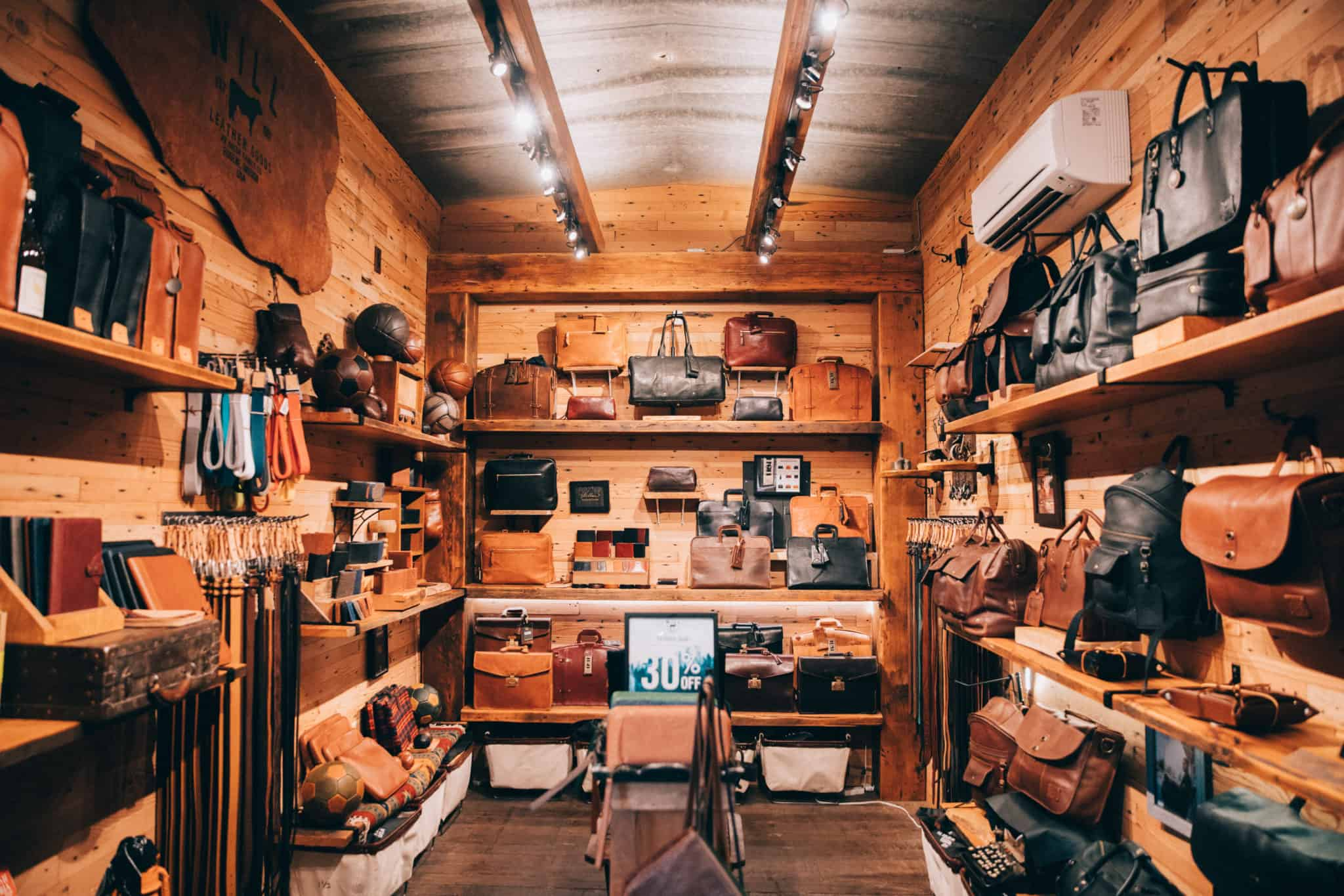 12 Laid-Back Things To Do In Eugene, Oregon - Will Leather Goods
