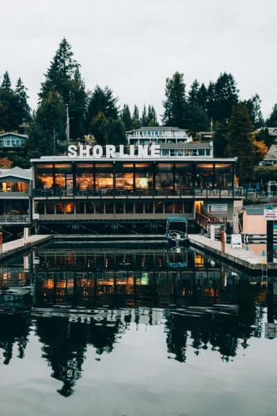 10 Adventurous Weekend Getaways From Seattle You Should Plan…NOW!