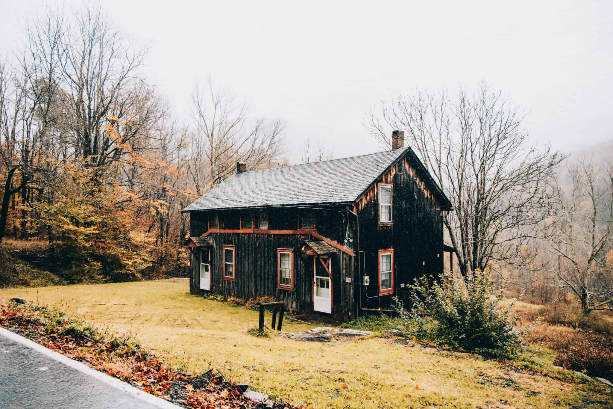 How To Spend An Amazing Three Days In Upstate New York The