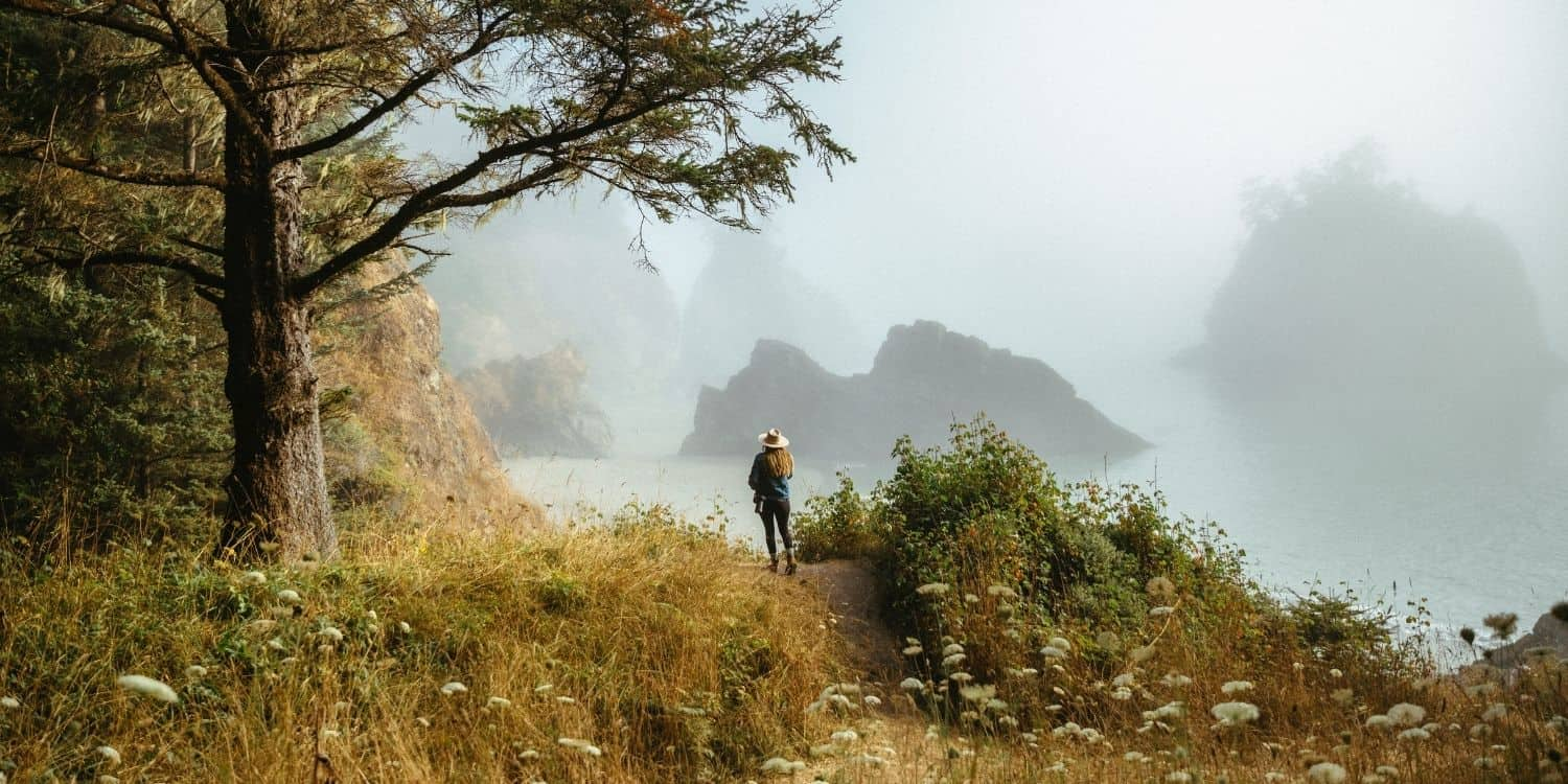 45 Amazing Oregon Coast Road Trip Stops (+ 4 Itineraries For You!)