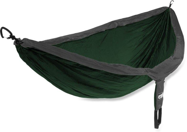 ENO Double Next Hammock, wedding gifts for outdoorsy couple