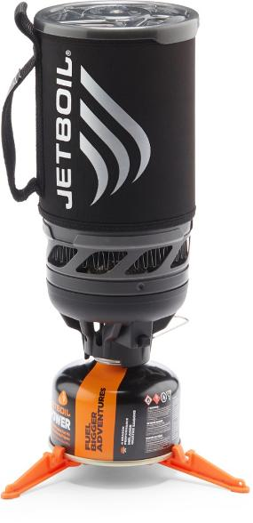 jetboil flash cooking system, wedding gifts for outdoorsy couple