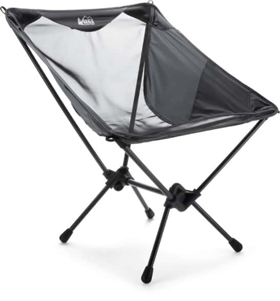 REI Co-op Flexlite Chairs, wedding gifts for outdoorsy couple
