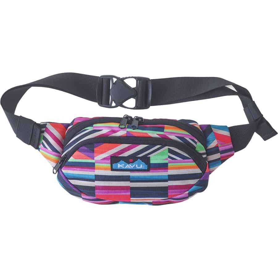 Kavu Waist Pack - Backcountry.com