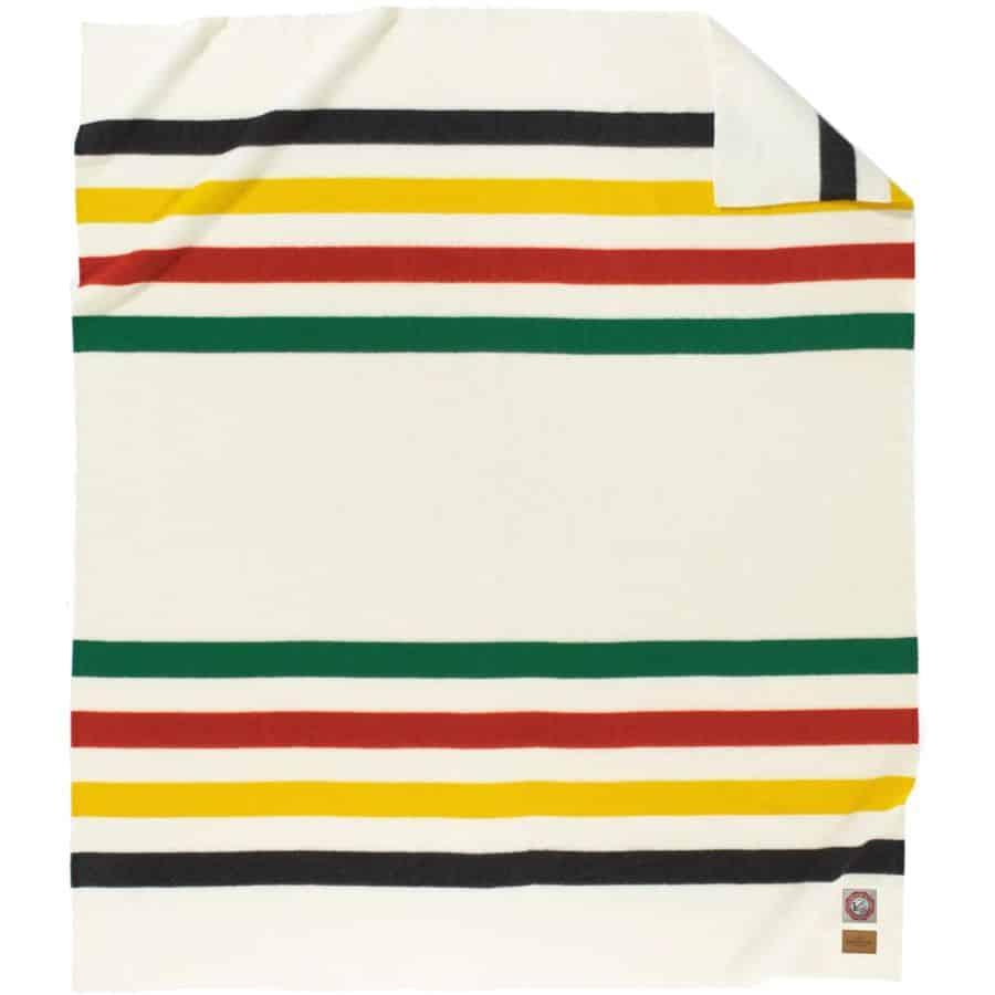 Pendleton Blanket - Home Gifts For Him