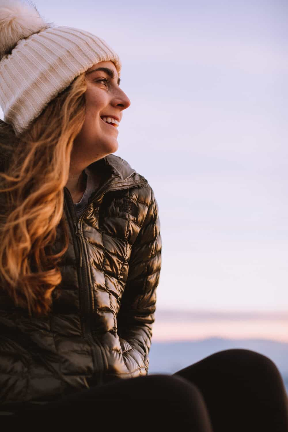The North Face Thermoball Eco Hoodie - TheMandagies.com
