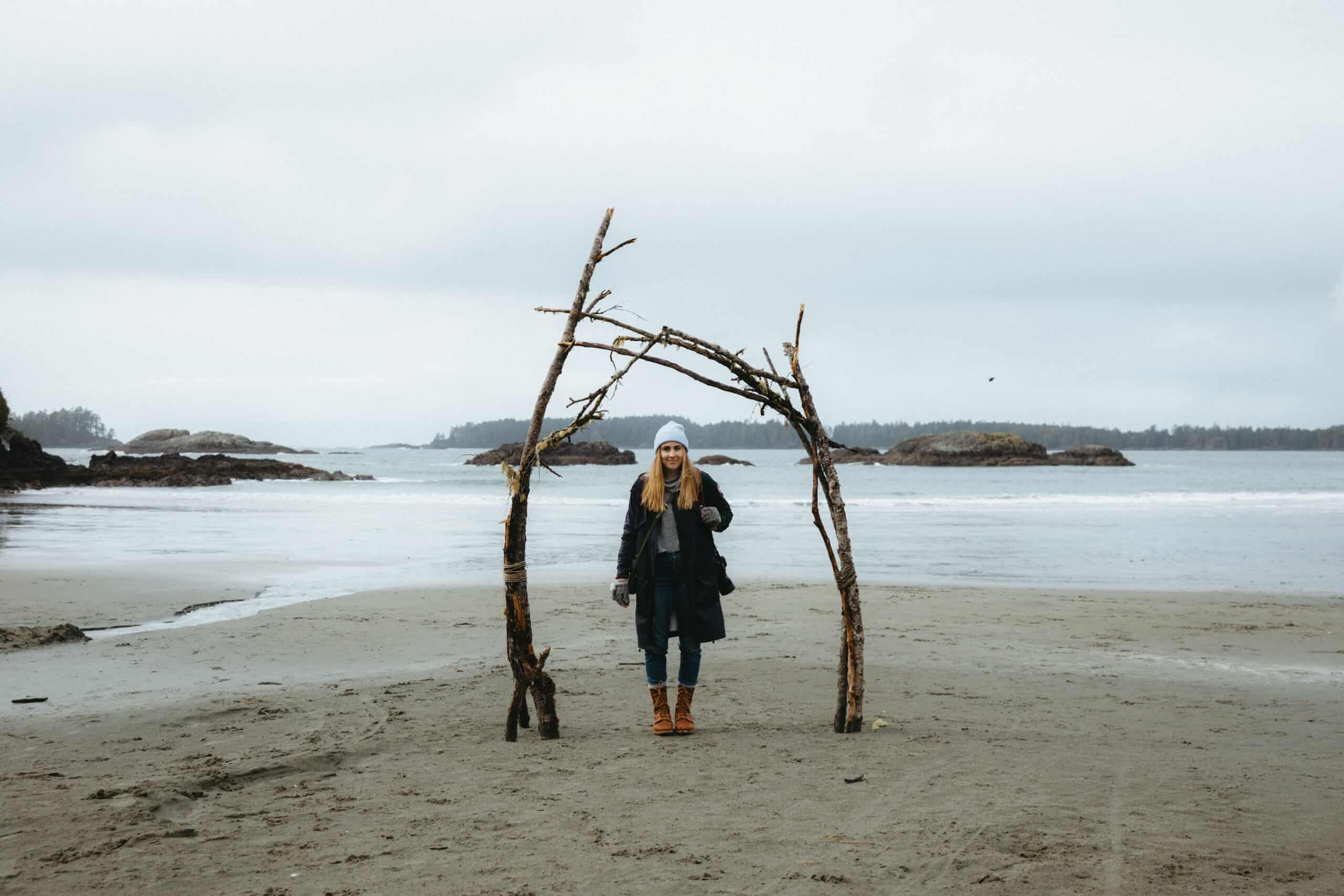 3 Days In Tofino: The Ultimate Tofino Itinerary For Adventurers