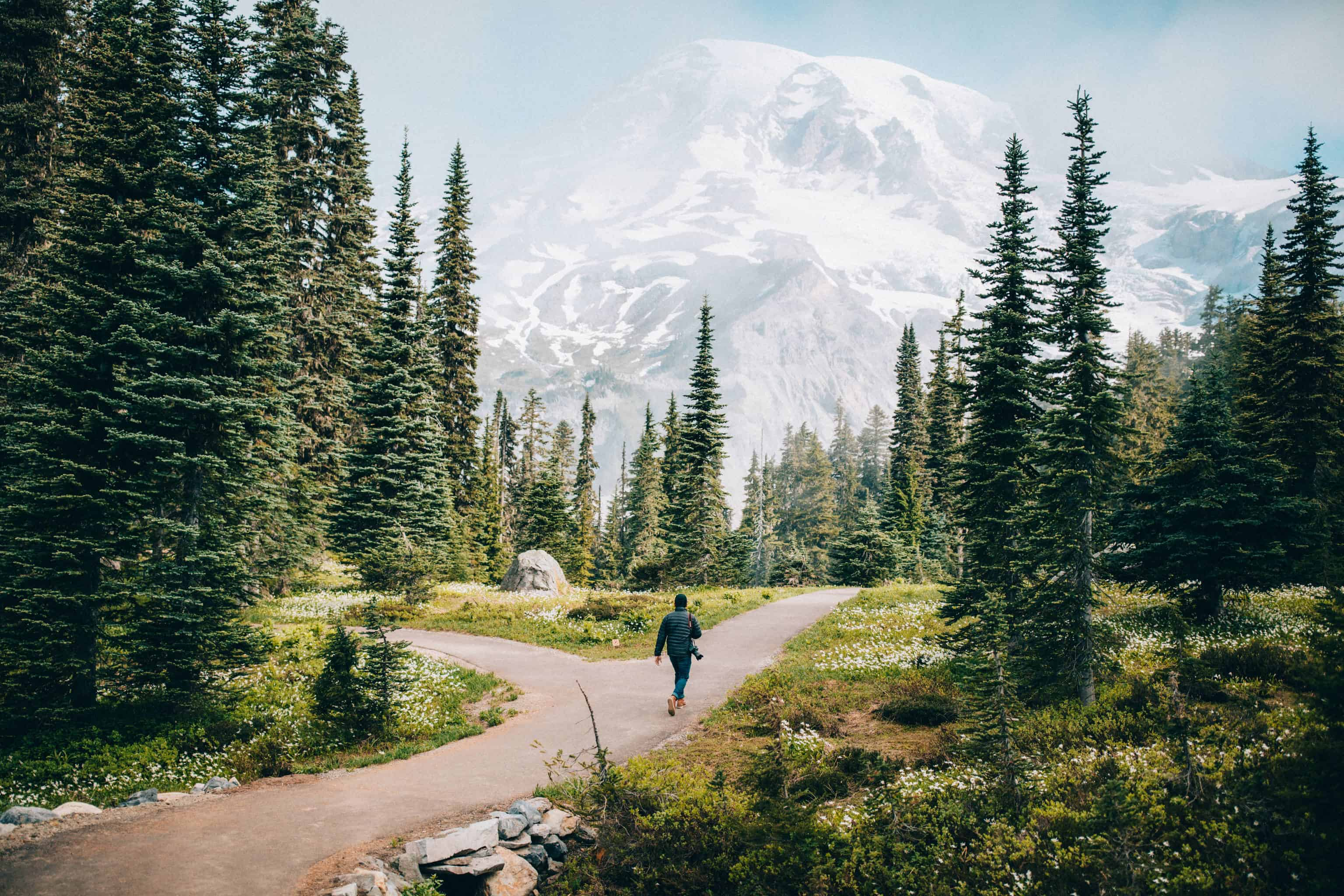 The 30+ Most Amazing Things To Do In Washington State (Maps, Downloads + More!)