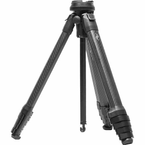 Oregon Photography Gear - Tripod