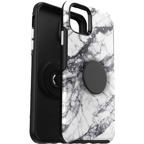 iPhone Travel Accessories - Otter Box Phone Case