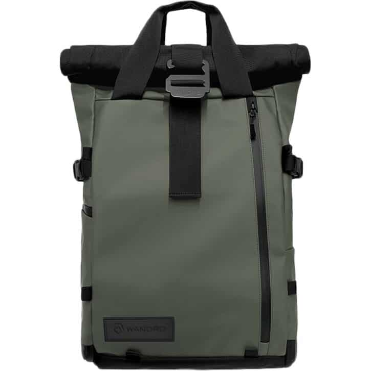 Oregon Photography Gear - Camera Backpack