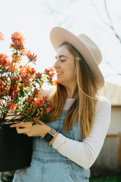 Our Favorite Gardening Resources (Podcasts, Videos, Books, and More!)