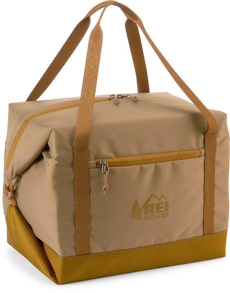 REI Foldable Tote Cooler - REI Anniversary Sale 2020 Deals