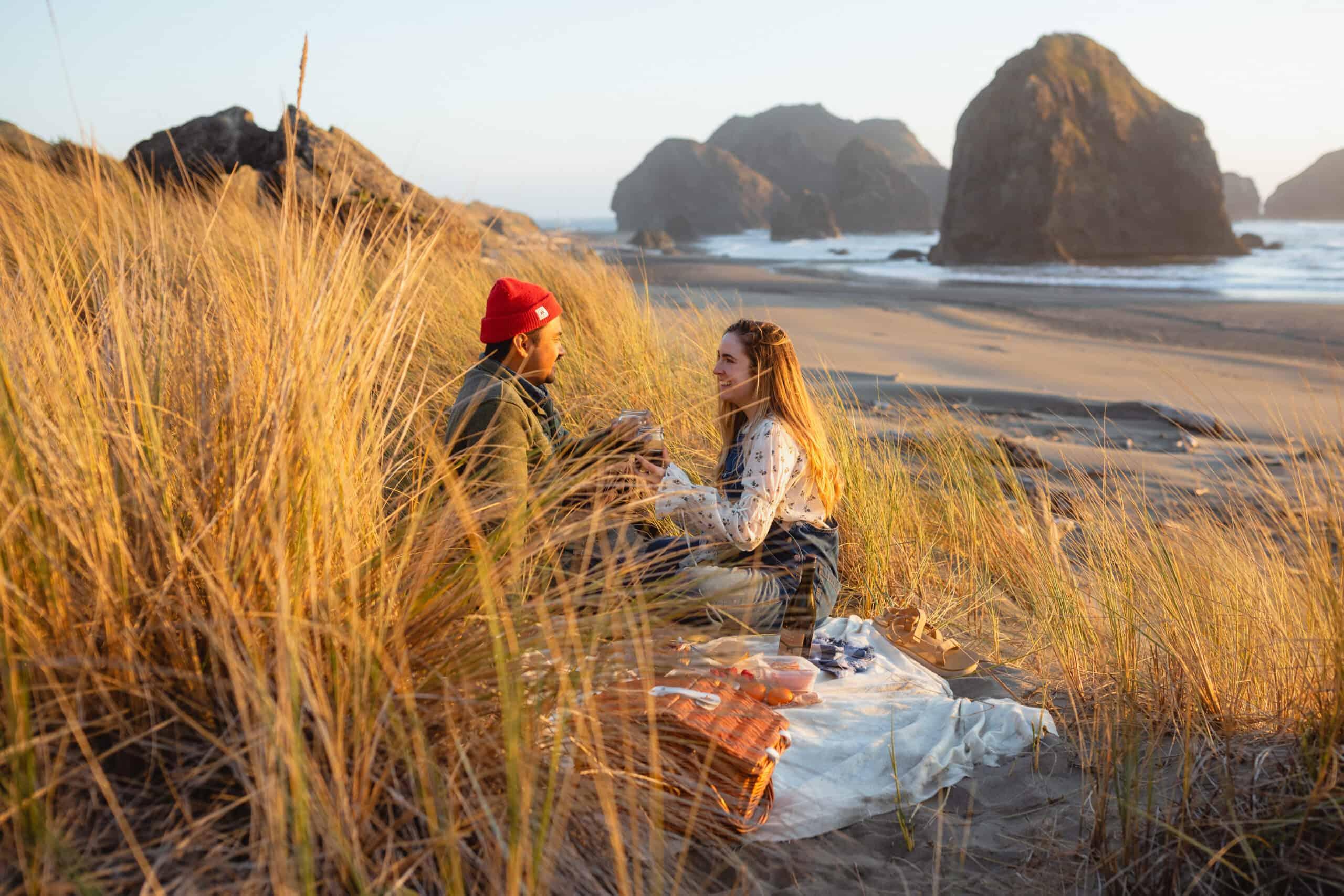 22 Genius Weekend Trips From Portland, Oregon