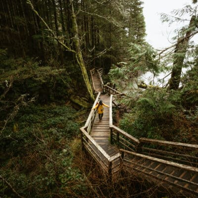 10+ Incredible Things To Do In Tofino, British Columbia You Need To Experience