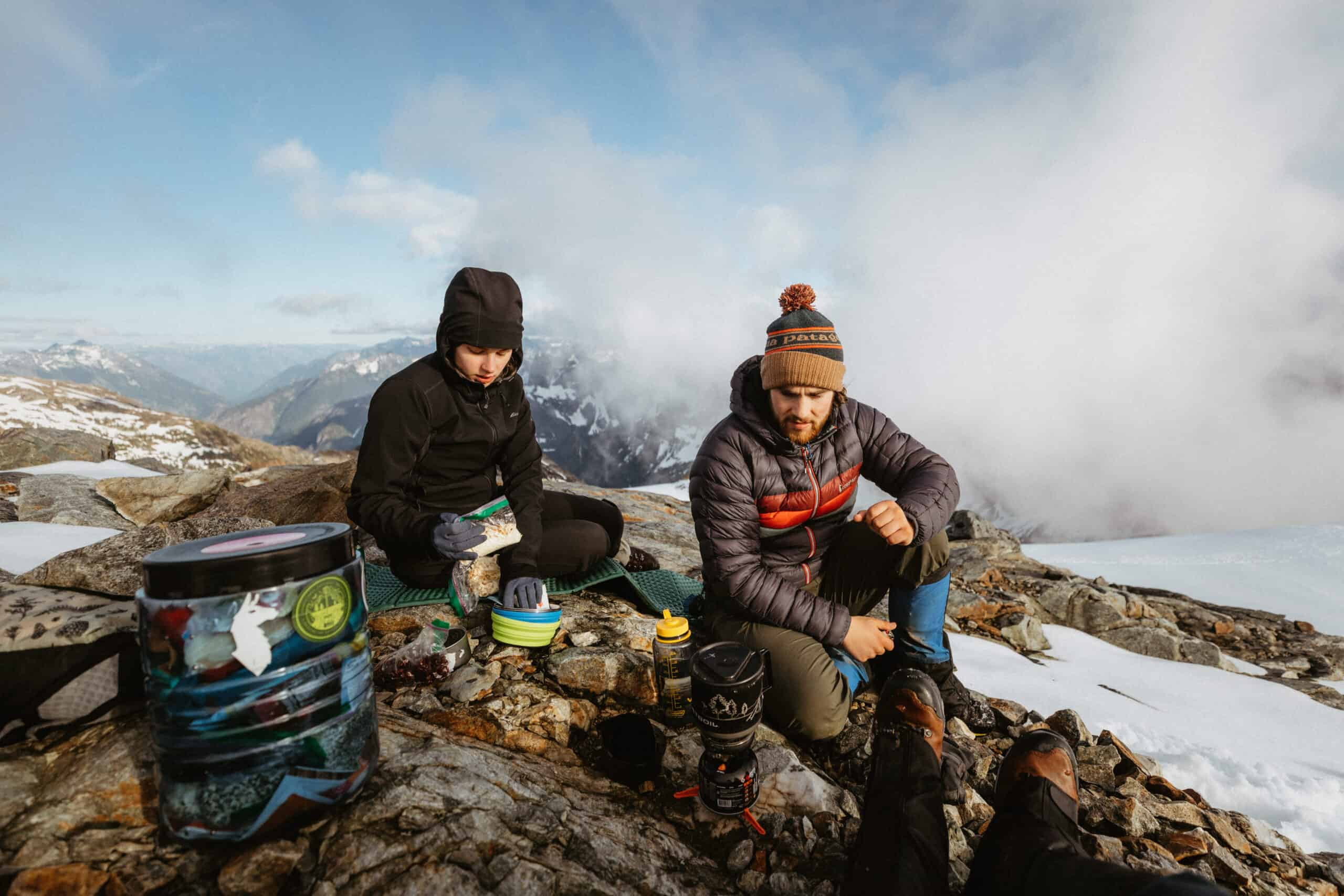The 11 Best Camping Stoves For Car Camping & Backpacking