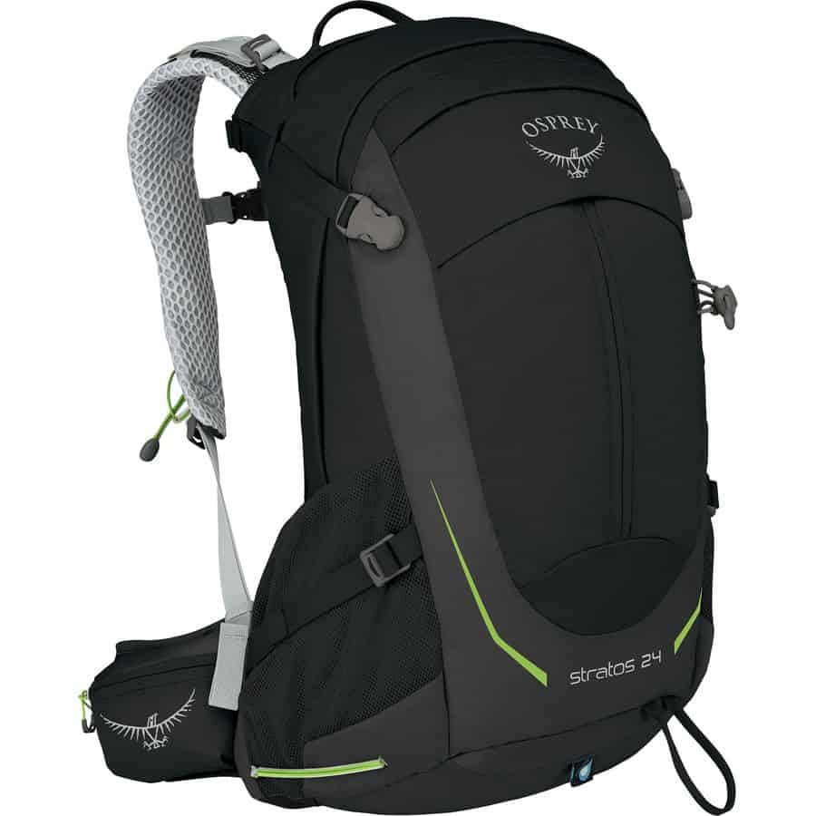 Gifts For Hikers - Osprey Backpack 24L