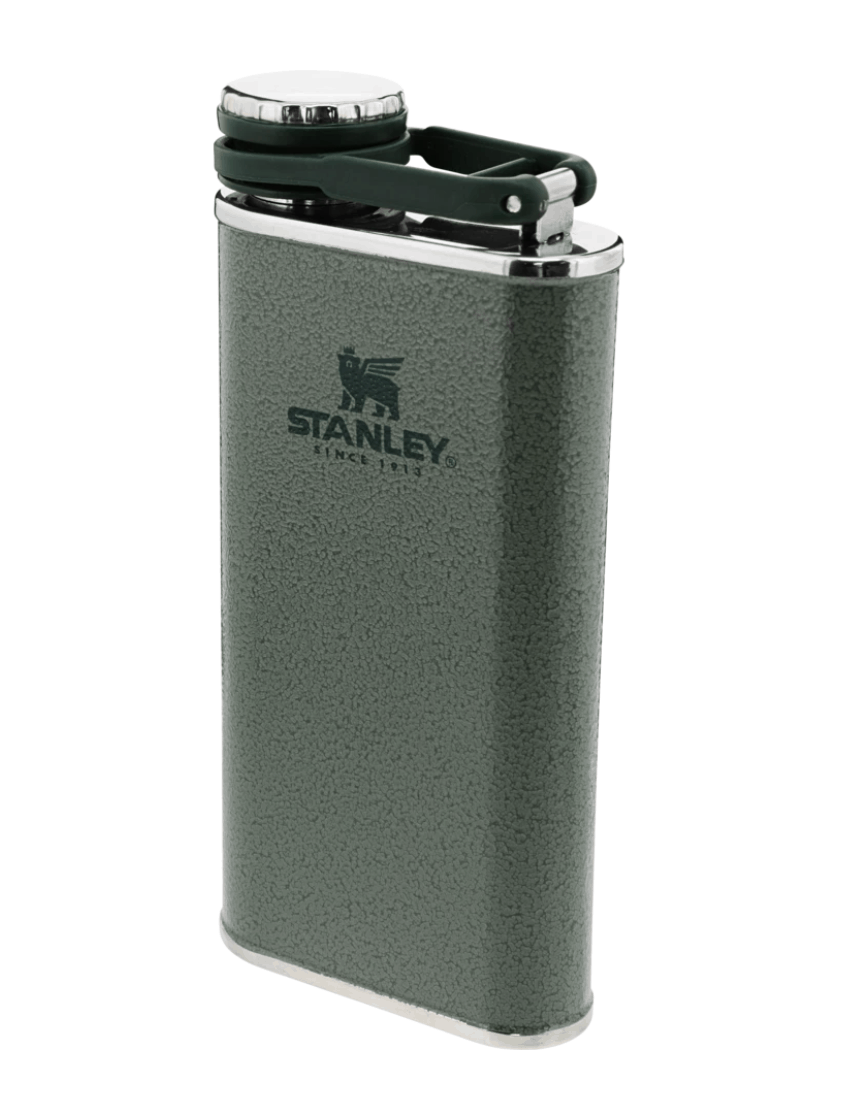 Stanley Flask - Alcohol Gifts For Him