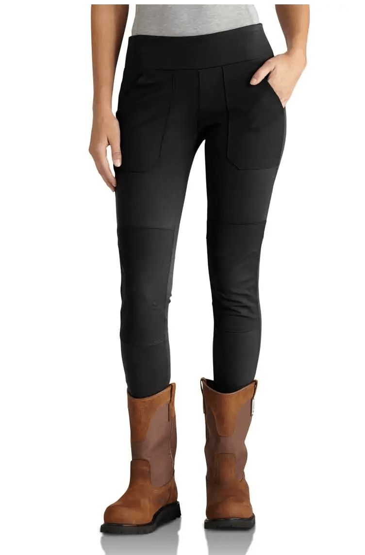 Outdoor Gifts For Women - Carhartt Leggings