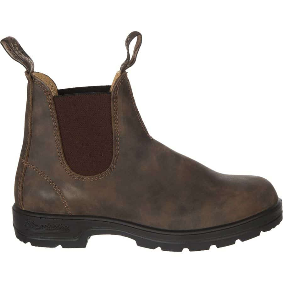 Blundstone Chelsea Boot Outdoorsy Gifts For Women