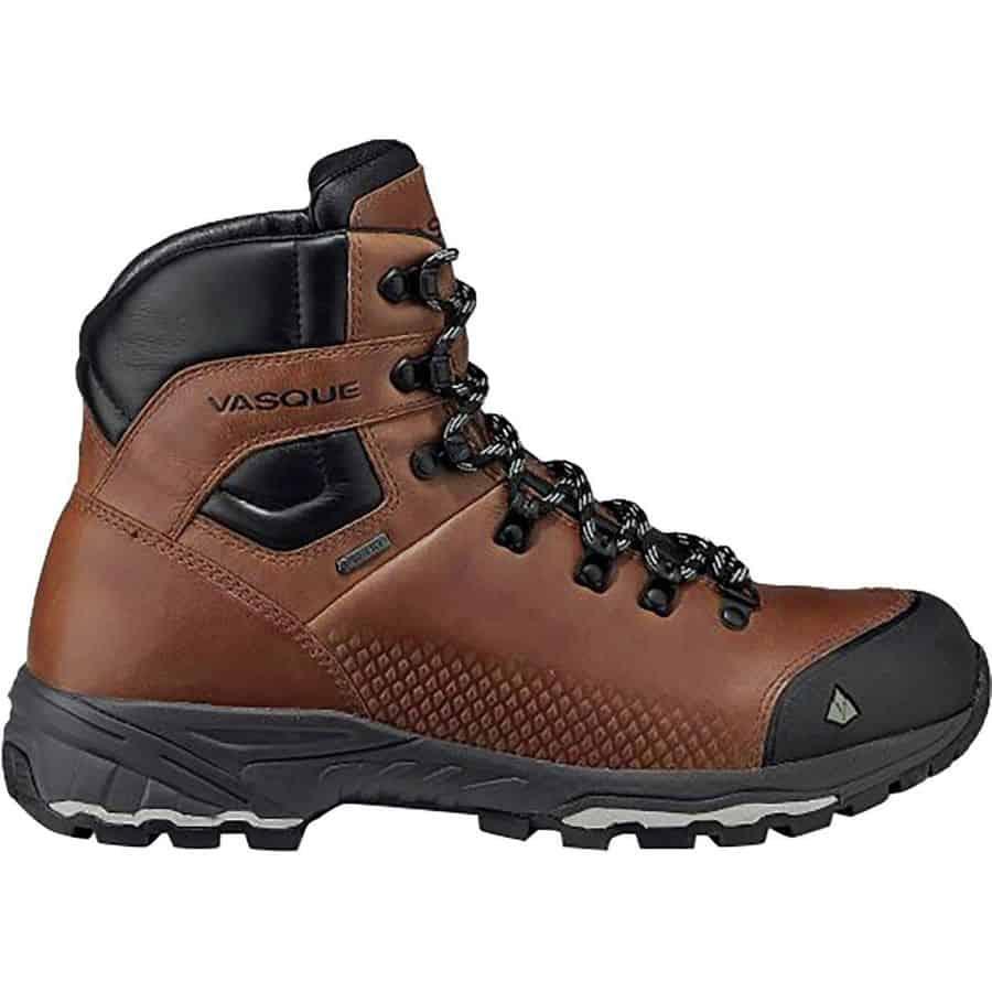Vasque St Elias Winter Hiking Boots