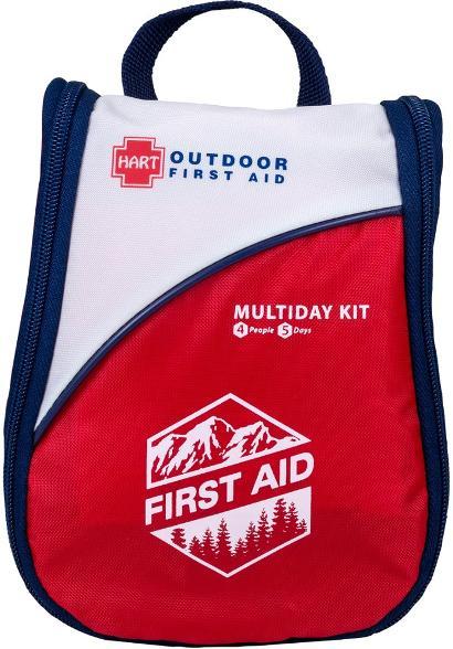 Emergency Car Tool Kit First Aid
