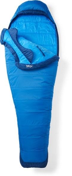 Marmot Trstles Elite Eco 20 - Best Sleeping Bags For Camping
