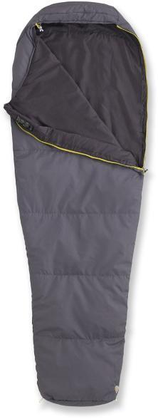 Best Summer Sleeping Bags - Marmot Nanowave 55