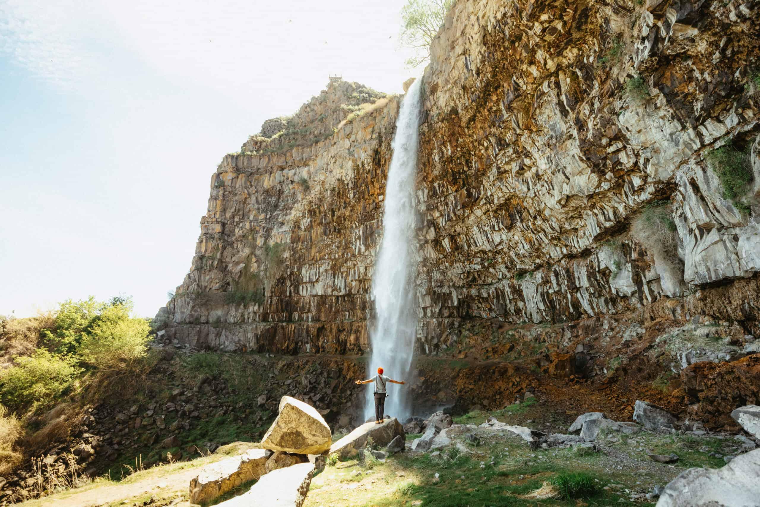 12+ Adventurous Things To Do In Twin Falls, Idaho